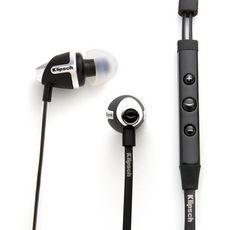 Klipsch Earbuds (In-Ear Headphones)