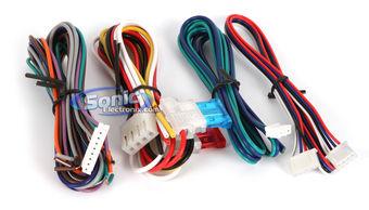 g20c scytek g20 c (g20c) keyless entry and vehicle security system w scytek g20 wiring diagram at bakdesigns.co