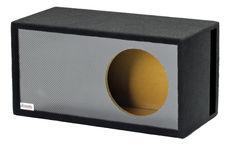 10LSVB-Black small