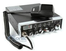 DX33-HP2 thumbnail