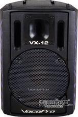 VX-12 small
