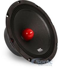 "MTX 8"" Speakers"