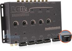 LC8i-GRAY small