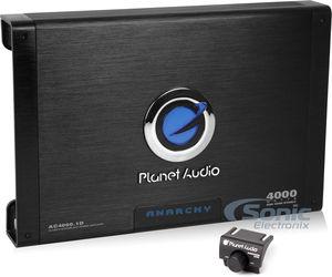 AC4000.1D main