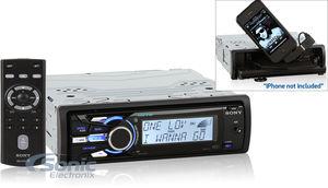 sony dsx ms60 marine digital media marine stereo with usb aux rh sonicelectronix com Sony DSX-MS60 Marine Stereo Sony DSX 100