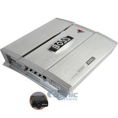CHM2000 small
