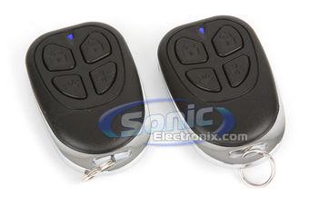 g20 scytek g20 car alarm & keyless entry security system w two 4 scytek g20 wiring diagram at bakdesigns.co