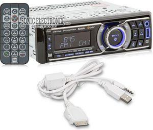 Dual XHD7714