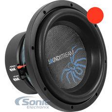 "Soundstream 10"" Car Subwoofers"