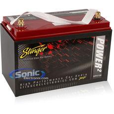 SPP2150 small