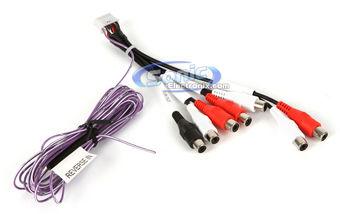 xav60 sony xav 60 (xav60) double din dvd mp3 usb ipod player car monitor sony xav 60 wiring diagram at gsmx.co