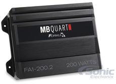 FA1-200.2 small