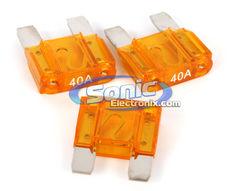 SPF5640 small